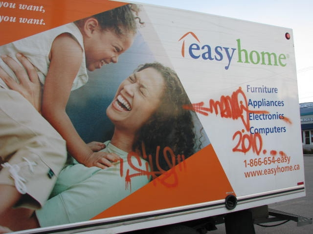 easyhome1